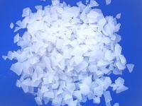 优质氯化镁